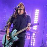 Foo Fighters y Death Cab for Cutie estrenarán el Climate Pledge Arena de Seattle